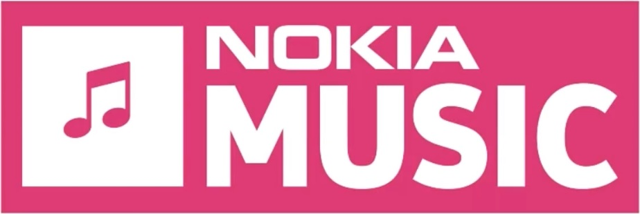 Nokia Music | SuzyOnCue | Suzy On Cue Music | Thicker Than Water